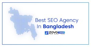 Best SEO Agency In Bangladesh.